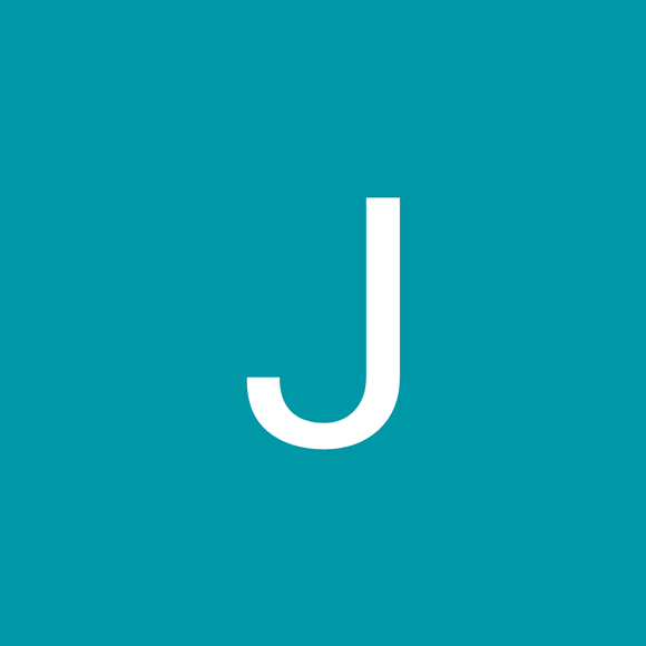 jjhowell79